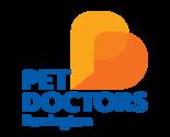 Pet Doctors Barrington logo